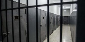 O ülkede uyuşturucudan 2 kişiye idam cezası verildi