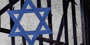 İsrail hapishanesinde bulunan bir Filistinli şehit oldu