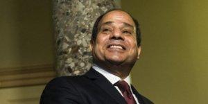 """Sisi: """"Yönetimde bulunduğum sürece İhvan'ın hiçbir rolü olmayacak""""!"""