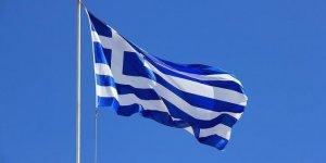 Yunanistan'da feci kaza: 11 ölü