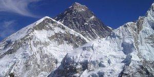 Gurja Dağı'nda kaybolan 9 kişiden kötü haber