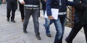 Kars'ta FETÖ/PDY operasyonu: 11 gözaltı
