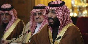 ABD - Suudi Arabistan gerilimi büyüyor