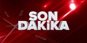Türk heyet konsolosluğa ulaştı