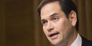 ABD'li senatörlerin 'Kaşıkçı' tepkisi sürüyor