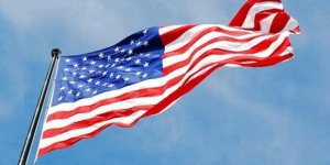 ABD'den Suudi Arabistan'a yaptırım hamlesi