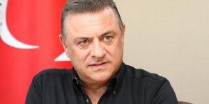Çaykur Rizespor'un '200 milyon lira' borcu var