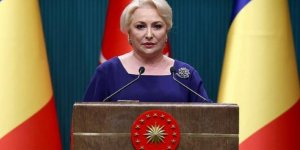 Başbakan Dancila: Türkiye'nin AB'ye yönelik adımlarını desteklemeye devam edeceğiz!