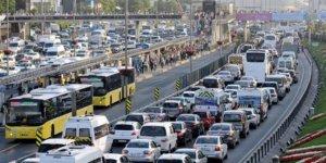Karayolları Trafik Kanunu ile ilgili teklif kabul edildi!