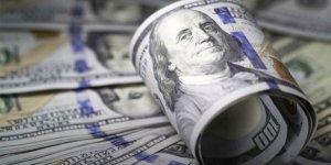 Dolar kuru bugün ne kadar? (19.11. 2018)