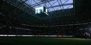 Galatasaray Schalke 04 Şampiyonlar Ligi maçı ne zaman saat kaçta hangi kanalda yayınlanacak?