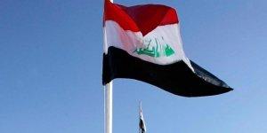 """İbadi'den Kerkük açıklaması!  """"16 Ekim, tüm ve tek bir Irak için çalışma günüdür"""""""