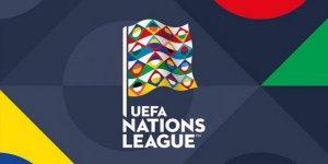 UEFA Uluslar Ligi'nde dördüncü hafta, 9 maçla tamamlandı!
