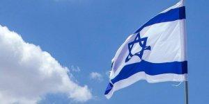 İsrail'den Cemal Kaşıkçı ile ilgili ilk değerlendirme!