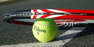 Teniste rekor sayıda turnuva gerçekleştirilecek
