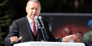 Diyarbakır'da müthiş şölen! Başkan Erdoğan şöhretler karması maçında forma giyecek...