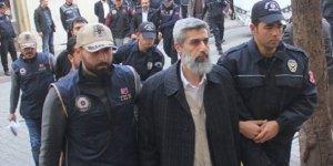 Adana'da Furkan Vakfı davasında 6 kişi tahliye edildi!