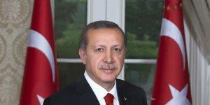 Başkan Erdoğan'dan şiirli taziye mesajı!