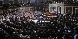 """ABD Temsilciler Meclisinden Trump'a """"Kaşıkçı"""" mektubu!"""