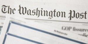Washington Post: CIA, Suudi gazeteci Kaşıkçı olayının ses kayıtlarını dinledi