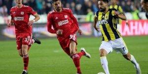 Mehmet Ekici'den kötü haber!Sahalardan...