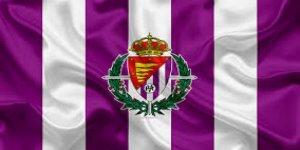 Real Valladolid deplasmanda Real Betis'i  mağlup etti!
