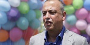 Bakanlık eski Belediye Başkanı Battal İlgezdi hakkında soruşturma başlattı!