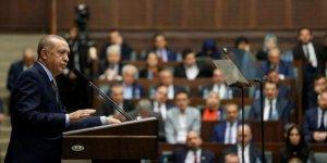 """Başkan Erdoğan'ın konuşması Alman basınında! """"Cemal Kaşıkçı cinayeti barbarca"""""""
