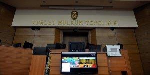 FETÖ elebaşı Gülen'in yeğeninin tahliyesine itiraz