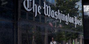 """Washington Post Uluslararası Görüş Sayfası Editörü Attiah: """"Uluslararası medyayı Türk hükümeti besledi"""""""