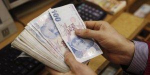 Alınan ekonomik tedbirler kredi faizlerini düşürdü!
