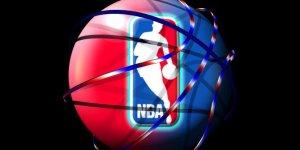 Golden State Warriors deplasmanda Chicago Bulls yendi: Klay Thompson tarihe geçti!