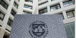 IMF Sözcüsü Rice: Yemen'deki insani krizden endişeliyiz!