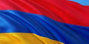 Ermenistan Başsavcılığı duyurdu: FETÖ'cü  Öksüz'ün ABD'ye iade edilmesine onay verildi!