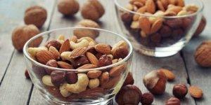 Selenyum, vücudun hastalıklara ve strese karşı direncini arttırır! Peki Selenyum hangi gıdalarda var?
