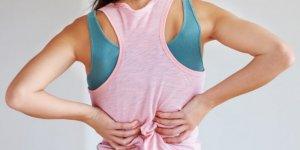 Bilimsel araştırma sonucu her beş insandan birinin sırt ağrısı çektiğini gözlemlenmiştir! Sırt ağrısı nasıl geçer?