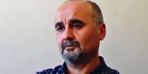 Ermenistan, FETÖ'cü Kemal Öksüz'ü ABD'ye iadesine karar verdi