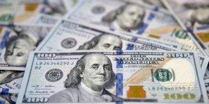 Dolar kuru bugün ne kadar? (06.11. 2018)