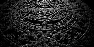 Takvimdeki Ayların İsimleri Nereden Geliyor, Kökenleri Ne?