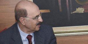 Hüsnü Mahalli'ye Cumhurbaşkanı'na hakaretten ceza!