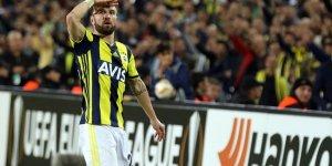 Valbuena: ''Gerçek bir takım ruhu gösteriyoruz''
