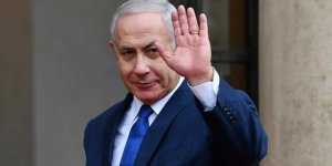 İsrail Başbakanı Netanyahu Fransa ziyaretini yarıda kesti