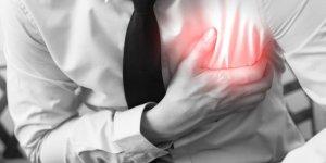 Kalp krizinde yapılması gereken ilk yardım