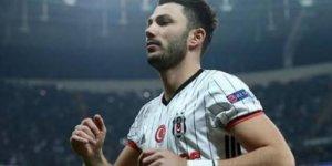 Devre arası yemek yedi: Beşiktaş'ı TFF'ye şikayet etti!