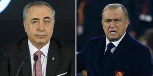 Fatih Terim'e şok: Tarihi ceza geldi