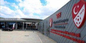 Trabzonspor, Kayserispor ve Bursaspor PFDK'ye sevk edildi