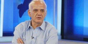 Ahmet Çakar, Fatih Terim'e ateş püskürdü
