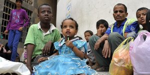 BM'den Yemen'de ateşkes çağrısı