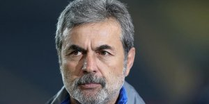 Aykut Kocaman yeniden Konyaspor'un başına geçiyor