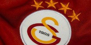 Galatasaray Kulübünün hukuk başarısı